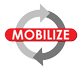 www.cogmobilize.org Logo